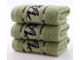 Полотенце бамбуковое (3)