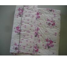 Покрывало Одеяло Летнее стёганое ПСК23 180*200 см.