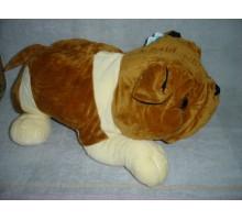 ПХК14 Собака 45 см.