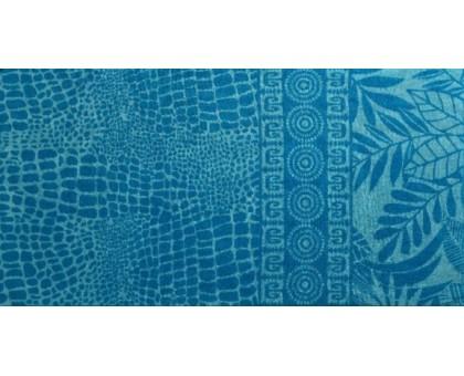 Полотенце махровое ПЦ2602-1943 50*90 см.