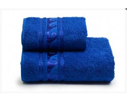 Полотенце махровое ПЦ2601-2033 50*90 см.