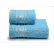 Полотенце махровое банное ПЦ3501-2033 70*130 см.