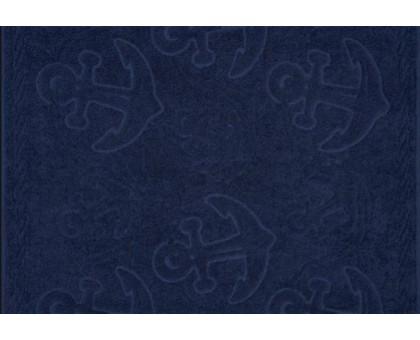 Полотенце махровое ПЦ103-02510 50*70 см. Ножки
