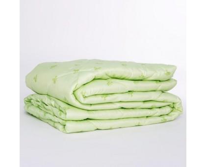 Одеяло ОС140*205 см. МанОк ситепон/полиэстер 200гр./м2