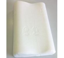 Подушка ортопедическая Латекс ПЛатекс 50*70 см.