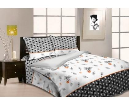 Комплект постельного белья Бязь М-Б-15