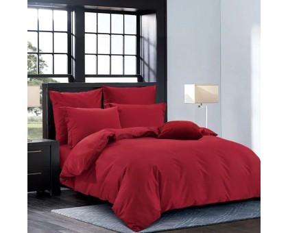 Комплект постельного белья КПК7 FASHION suite Сатин