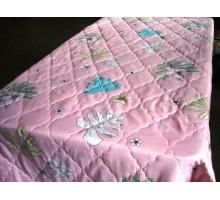 Одеяло Покрывало стёганое Синтипон ПСК12 150*200 см.