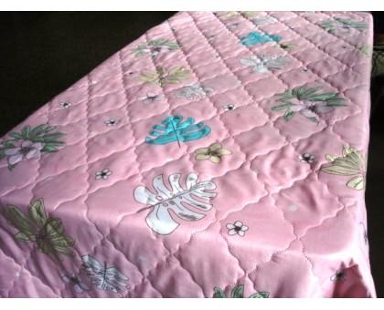 Одеяло Покрывало стёганное Синтипон ПСК12 150*200 см.