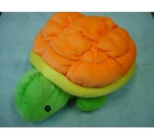 ПХК19 Черепаха 40 см.