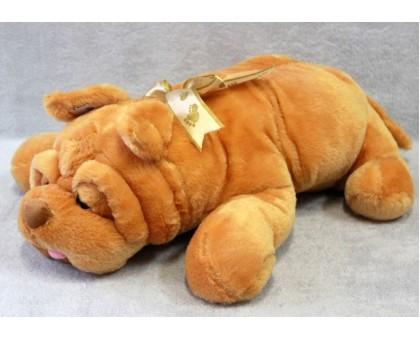 ПХК6 Утка, Собака 55 см.