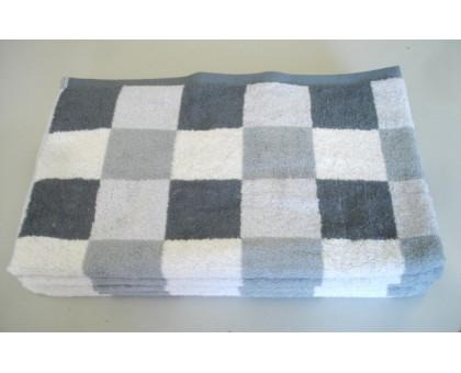 Полотенце махровое лицевое Loftex 622505 50*76 см.