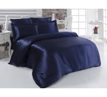 Комплект постельного белья 125гр/м2, 4 наволочки ARIN Евро Шелк