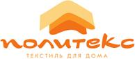 """Интернет-магазин """"Политекс"""""""